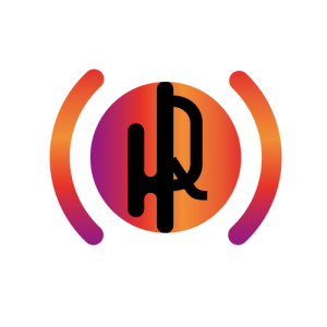 Head Quarters Promotion - hqpromo.com
